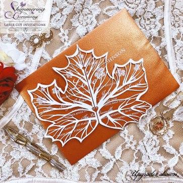 fall-leaf-cover-6