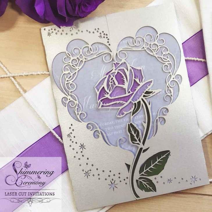 purple-rose-beauty-image