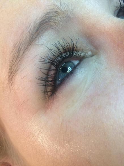 eyelashamanda