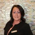 Audra, Guest Services Expert