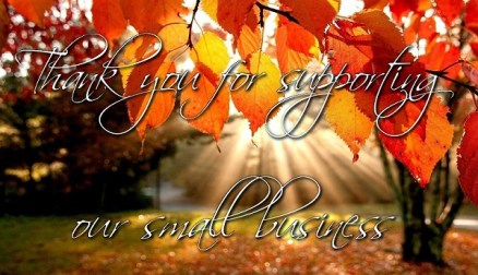 thankfulnewsletter
