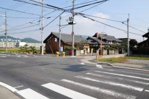 観音寺城-後藤07