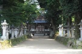 観音寺城-後藤10