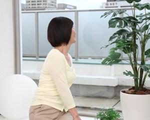 長野市フローリング張替え住みながら工事はできるか