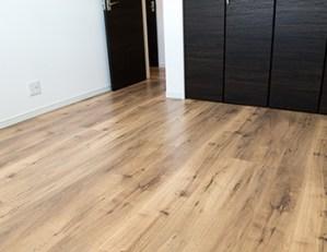長野市畳から違う床フローリングへの張替えの価格帯