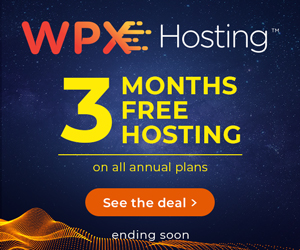 Fastest WordPress Hosting