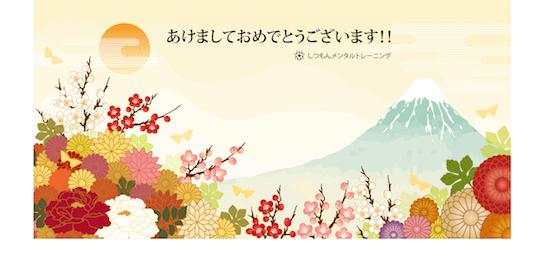huji002