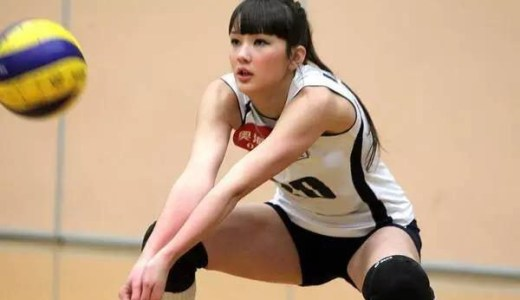 [更新!]【11月26日】第一回在日中国朝鲜族排球运动会,快乐观战指南