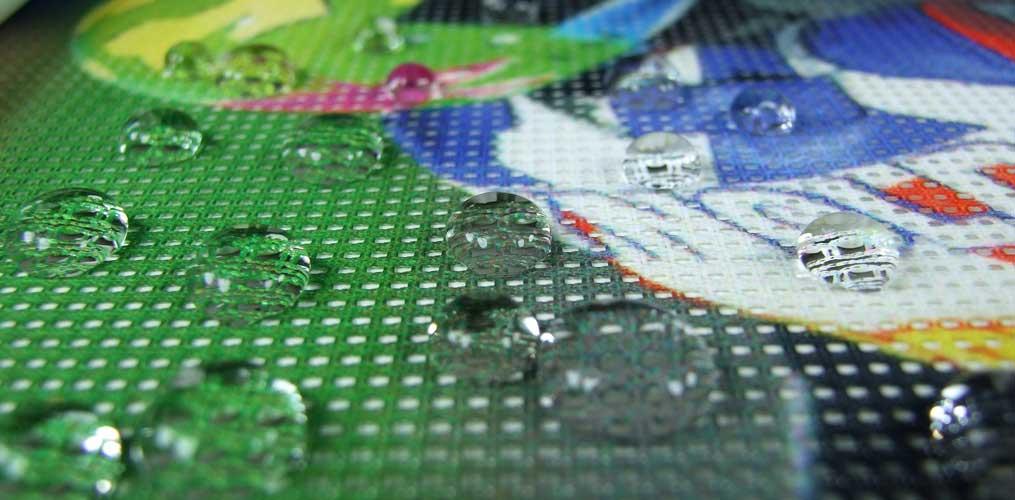 R&D Partnership at ShimyaTech link