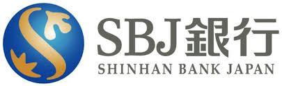 【5段階評価】SBJ銀行の不動産投資ローン(ワンルーム投資)の条件とは?
