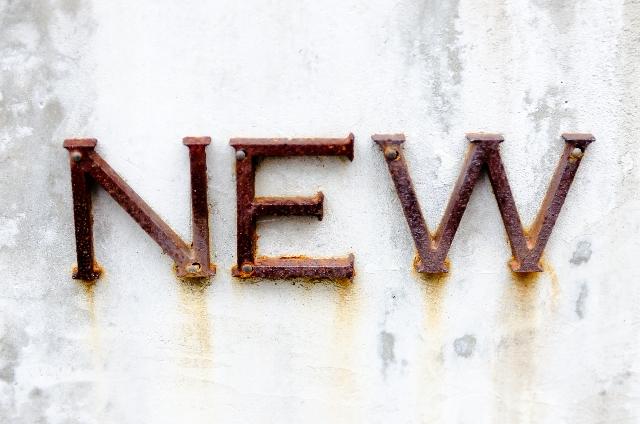 「新・PASONAの法則」と「5つのすごい質問」(「感情」「共感」「ねぎらい」マーケティング)