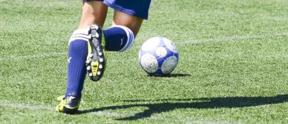 osusume-title-sport