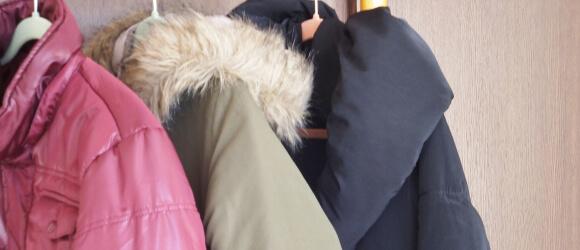 osusume-title-downjacket