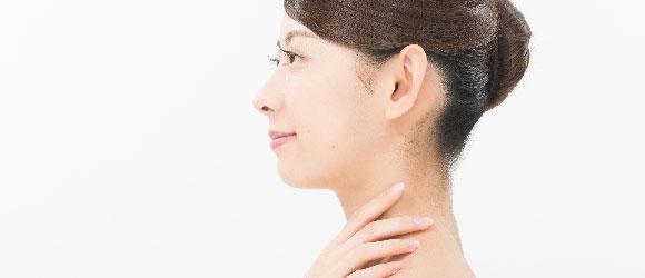 osusume-title-neckw