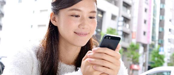 osusume-title-smartphone-game