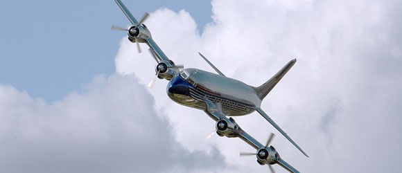osusume-title-3ds-flight