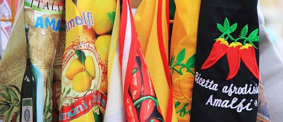 osusume-title-apron