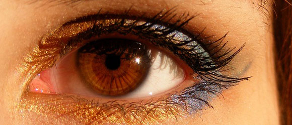osusume-title-2week-contact-lens