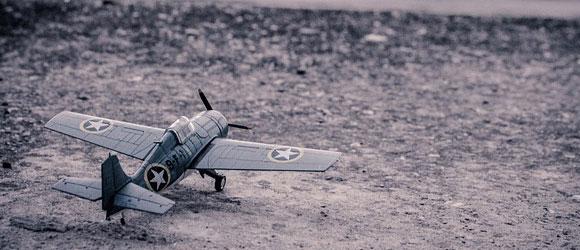 osusume-title-ps3-flight