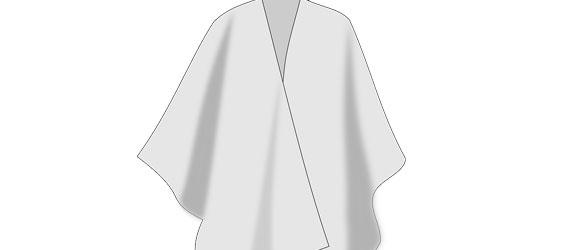 osusume-title-poncho