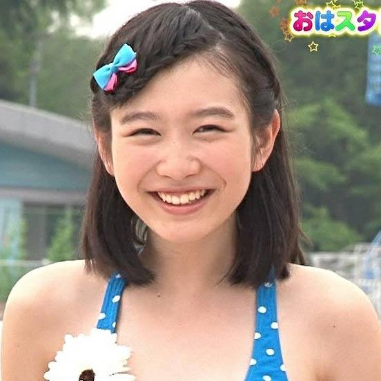 okamoto-natsumi-05.jpg (552×552)