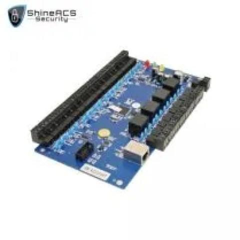 Access Controller Main Board SA B04 480x480 - ShineACS Access Control Products