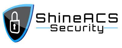 ShineACS Security