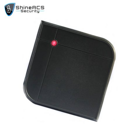 Access Control Proximity Card Reader SR-06 (1)