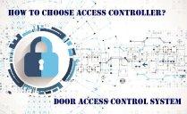 Как выбрать высококачественную плату контроллера доступа 209x128 - Главная страница
