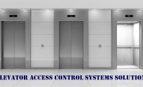 elevator access control systems solution 209x128 - Home Page