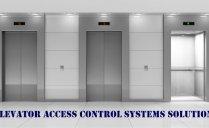 엘리베이터 출입 통제 시스템 솔루션 209x128 - 홈 페이지