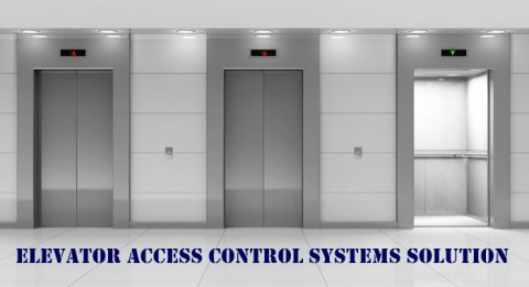 elevator access control systems solution 480x261 - ShineACS Access Control Service
