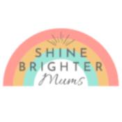 Shine Brighter Mums