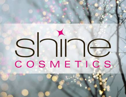 Shine Cosmetics Cyber Monday Sale 2020