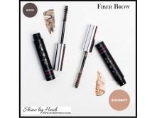 Shine Cosmetics Fiber Brow