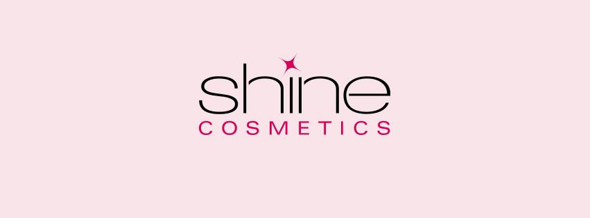 Shine Cosmetics
