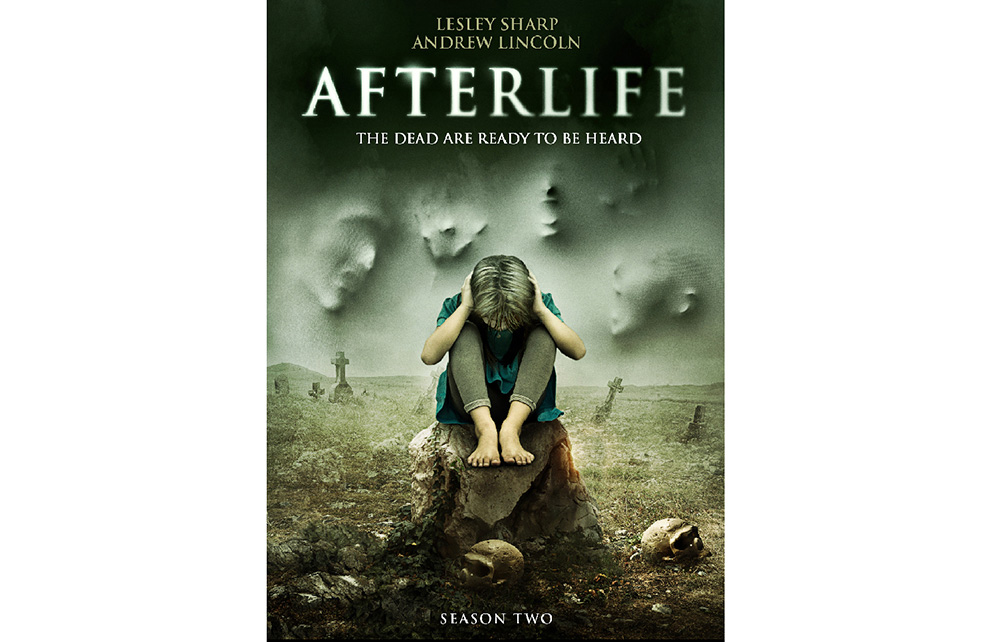 After Life 2