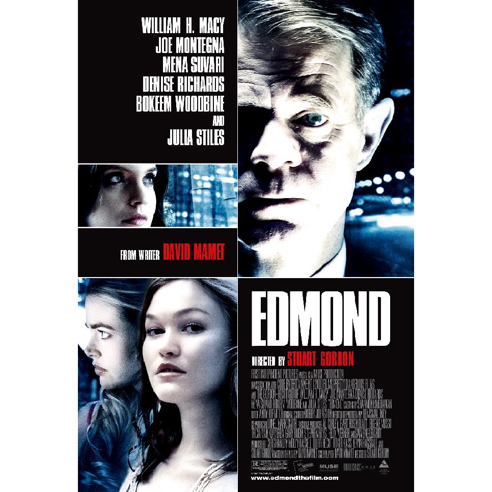 Edmond Keyart