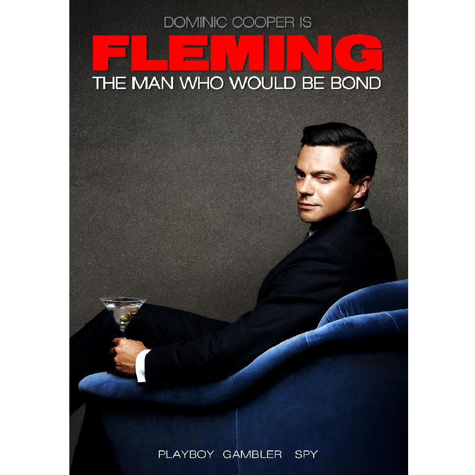 Fleming Keyart