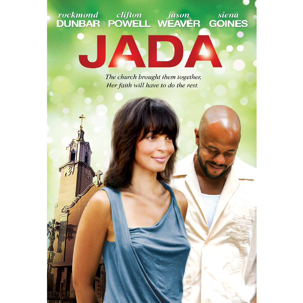 Jada Keyart