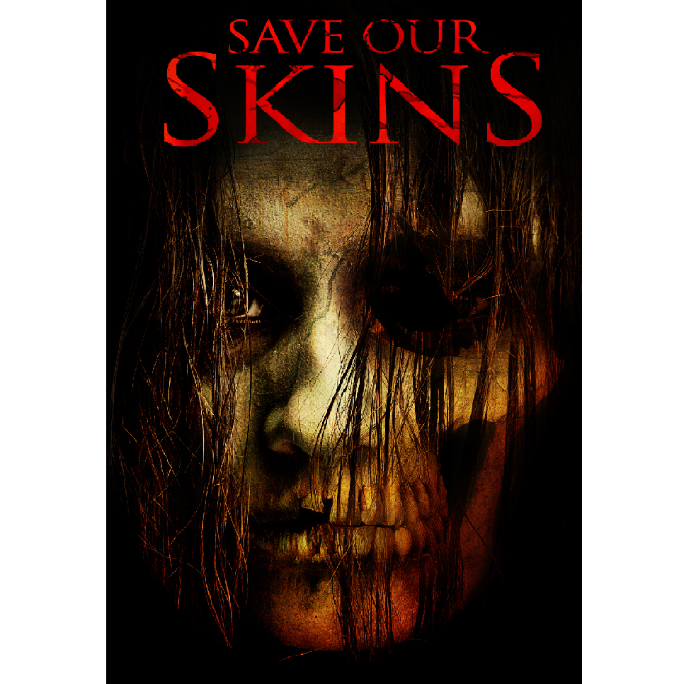 Save our Skins Keyart
