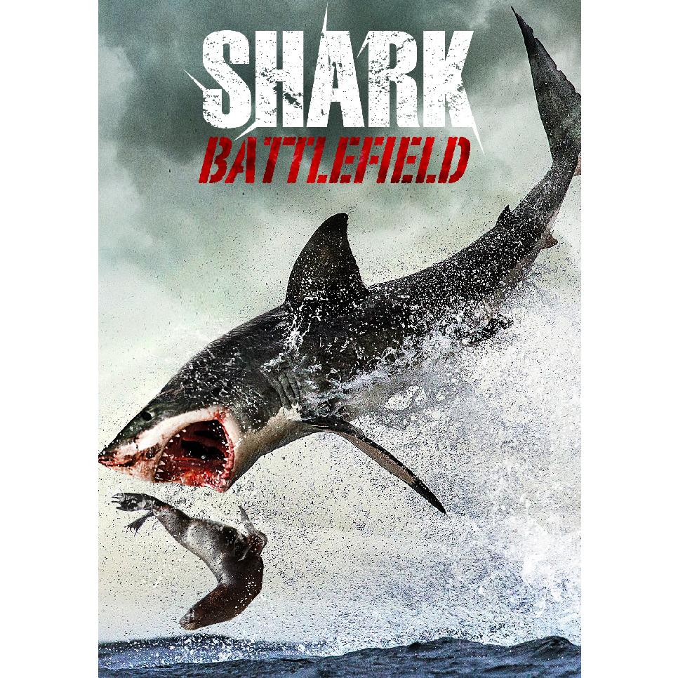 Shark Battlefield_ Keyart
