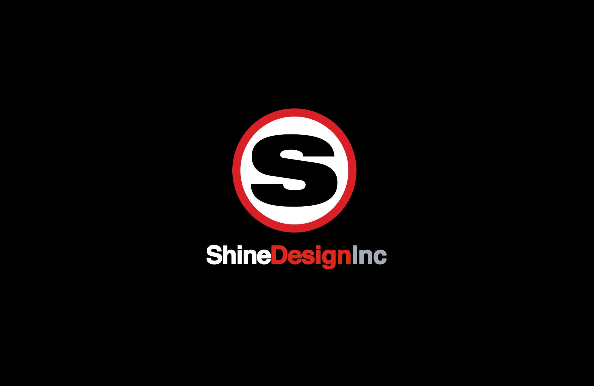 Shine Design Promo