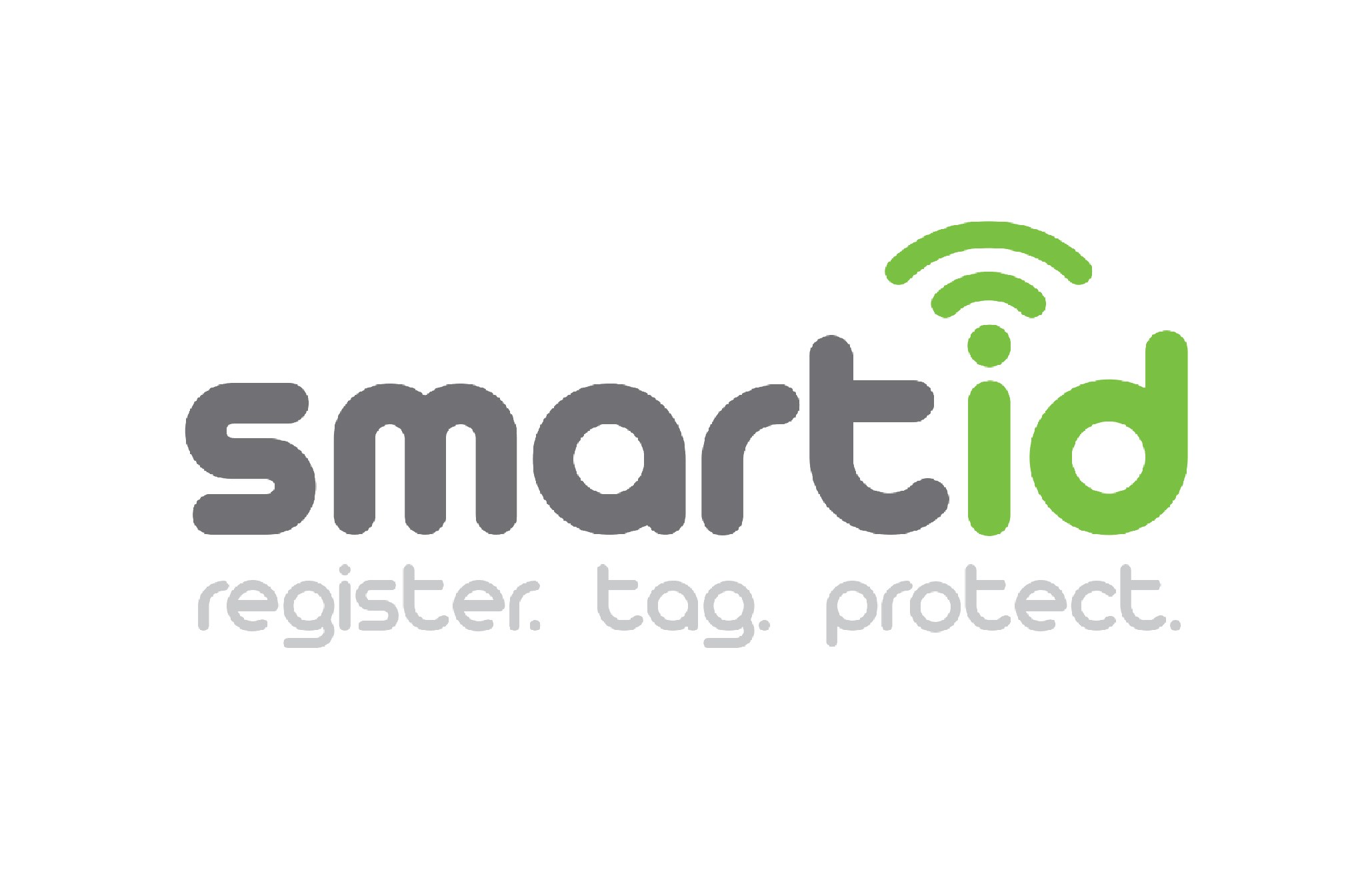 Smart ID Branding