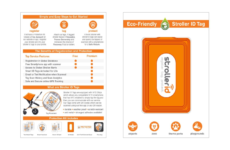 Stroller ID Packaging 3