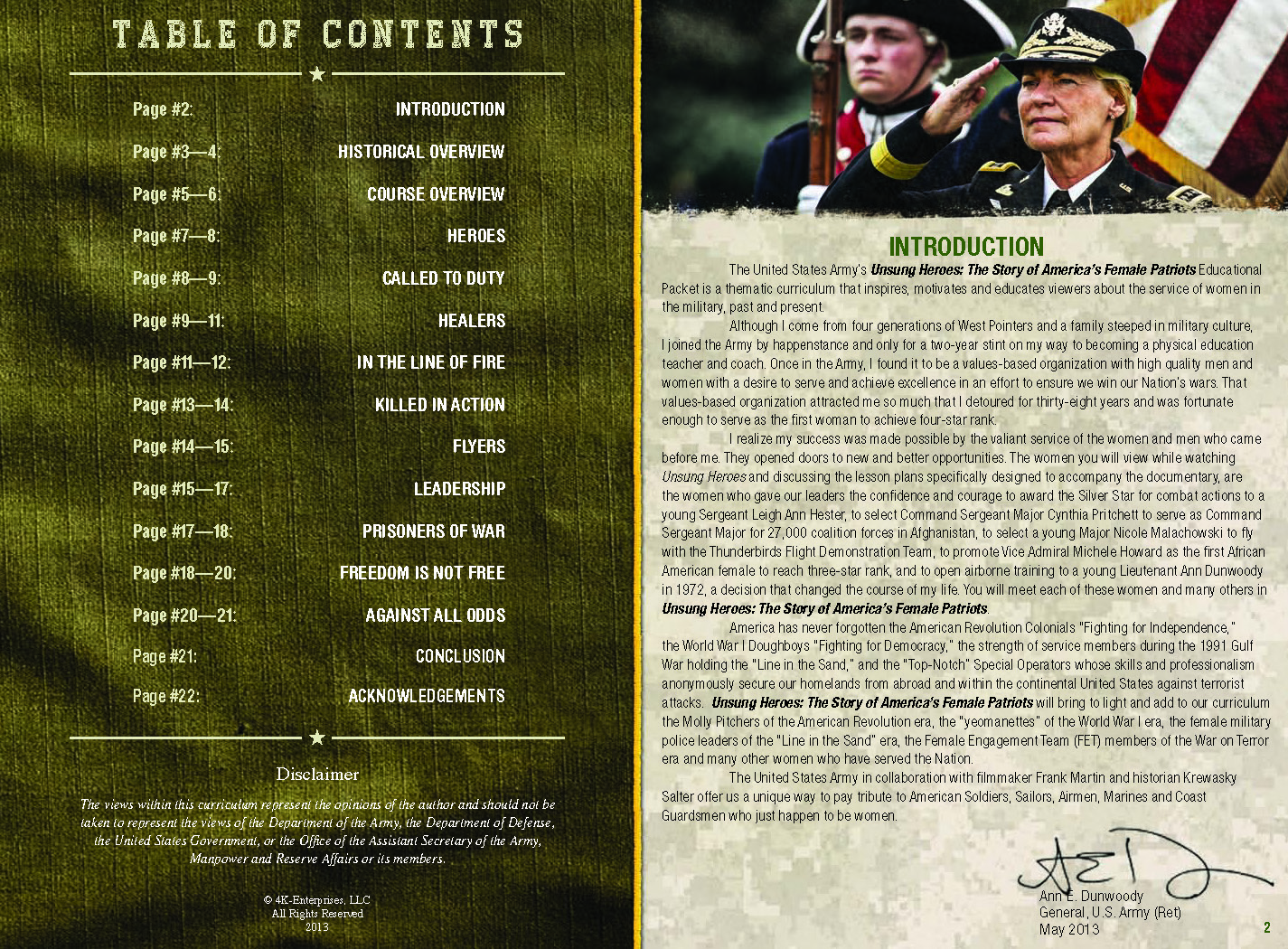 Unsung Heroes US Army Educational Booklet_Page_02