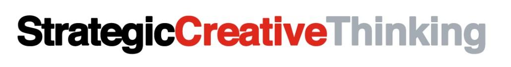 Shine Design Inc - Strategic Creative Thinking