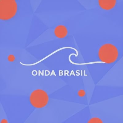 ONDA BRASIL