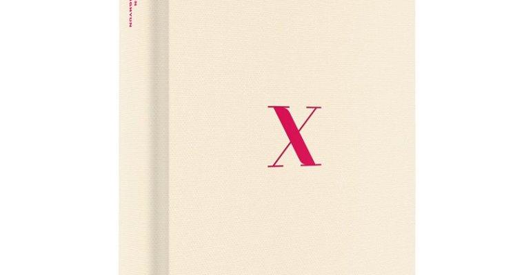 [Photobook] Jonghyun: X-Inspiration Release 8/31~!