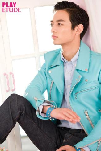 shiningshawols-com-120810-etude-houses-facebook-update-10